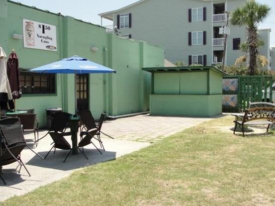 0  Center Street, Folly Beach, SC - USA (photo 4)