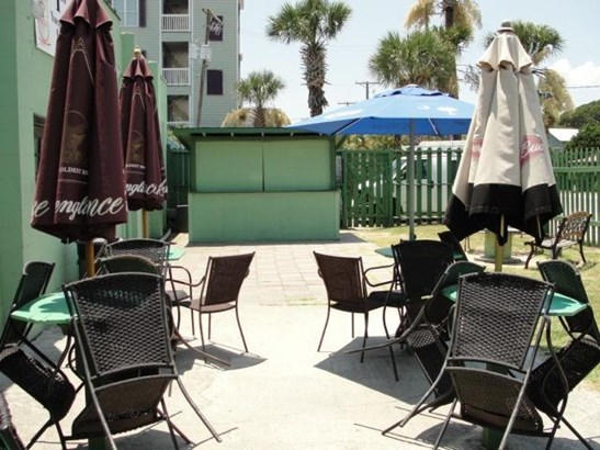 0  Center Street, Folly Beach, SC - USA (photo 5)