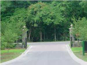 47  Briar Bend Road, Ridgeville, SC - USA (photo 1)