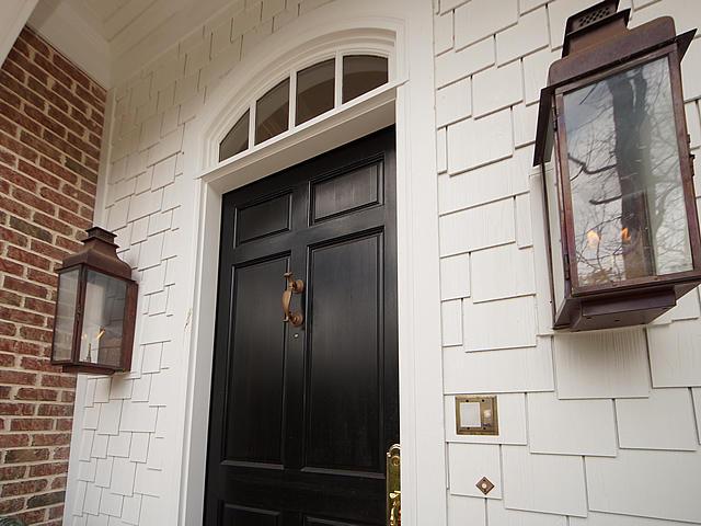 564  Barbados Drive, Charleston, SC - USA (photo 3)