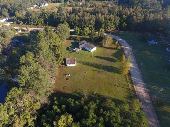 124  Angler Lane, Cottageville, SC - USA (photo 1)