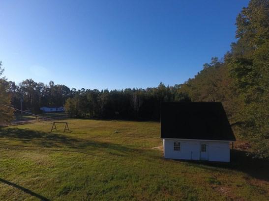 124  Angler Lane, Cottageville, SC - USA (photo 3)