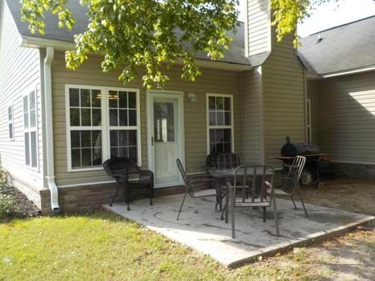 102  Tranquil Lane, Ladson, SC - USA (photo 2)