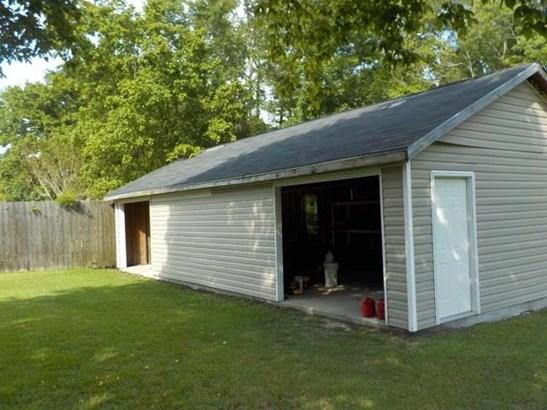 102  Tranquil Lane, Ladson, SC - USA (photo 3)