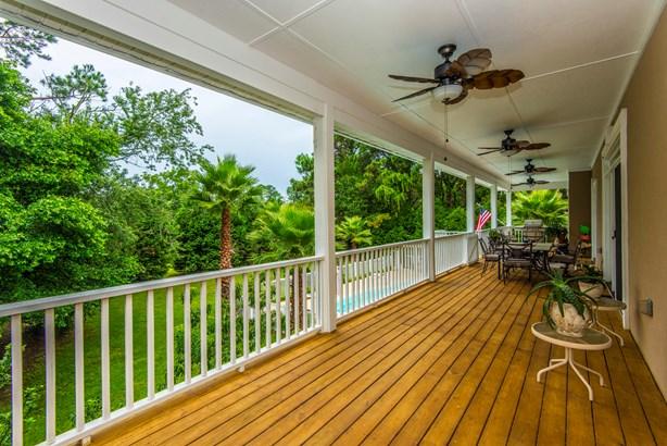 2611  Royal Oak Drive, Johns Island, SC - USA (photo 5)