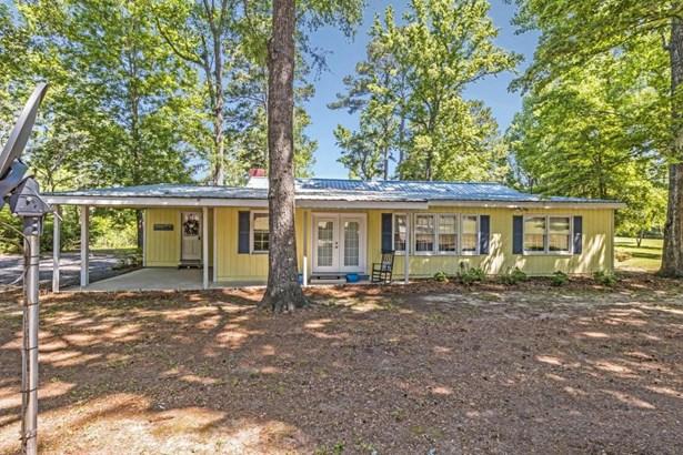 2042  Princess Pond Road, Summerton, SC - USA (photo 3)