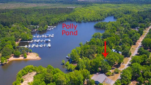 2042  Princess Pond Road, Summerton, SC - USA (photo 2)
