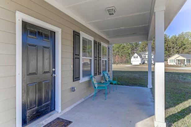 434  Sablewood Drive, Huger, SC - USA (photo 2)