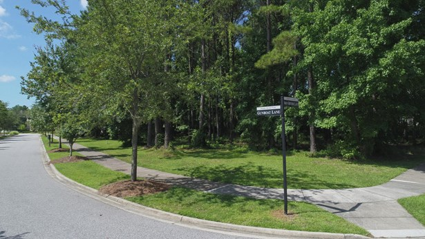 301  Gunboat Lane, Daniel Island, SC - USA (photo 1)
