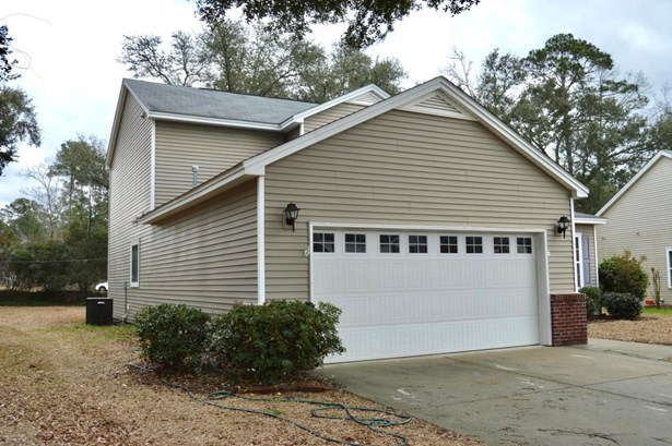 9668  Wilhammer Court, Ladson, SC - USA (photo 2)