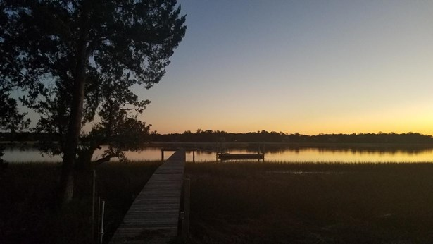1535  Murphys Island Court, Awendaw, SC - USA (photo 2)