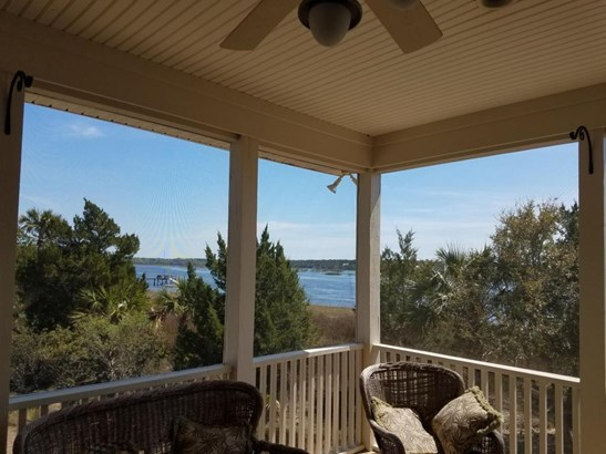 1535  Murphys Island Court, Awendaw, SC - USA (photo 3)