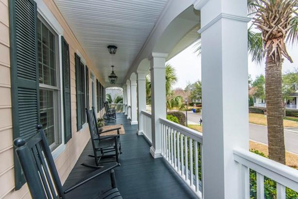 741  Whispering Marsh Drive, Charleston, SC - USA (photo 2)