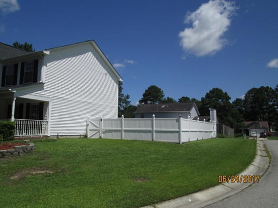 3806  Denham Street, North Charleston, SC - USA (photo 2)