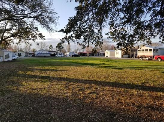 0  Ralph Bell Road, Summerton, SC - USA (photo 5)