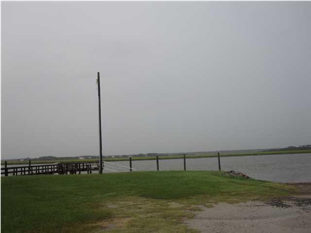 2355 S Rockland , Wadmalaw Island, SC - USA (photo 1)