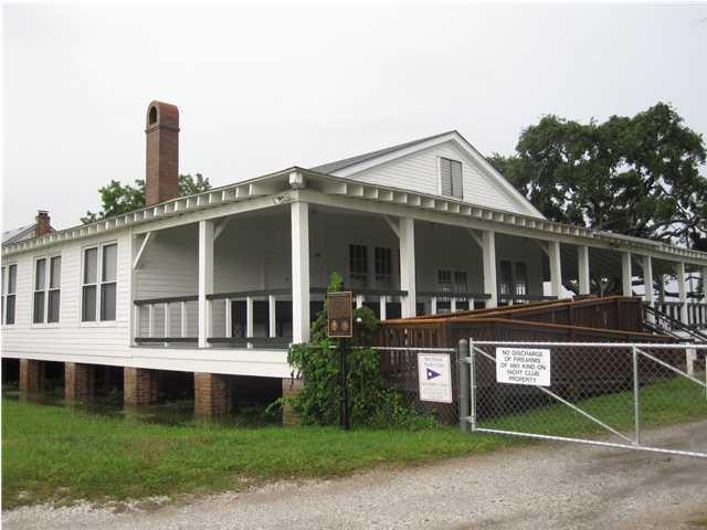 2355 S Rockland , Wadmalaw Island, SC - USA (photo 2)