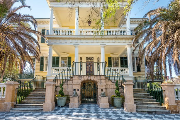 60  Montagu Street, Charleston, SC - USA (photo 3)