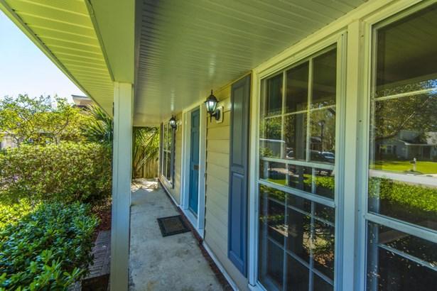 5729  Saint Angela Drive, North Charleston, SC - USA (photo 4)