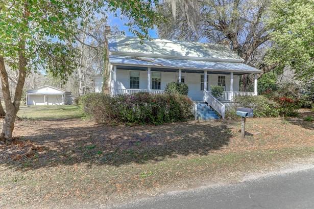 5942  Martin Street, Ravenel, SC - USA (photo 2)