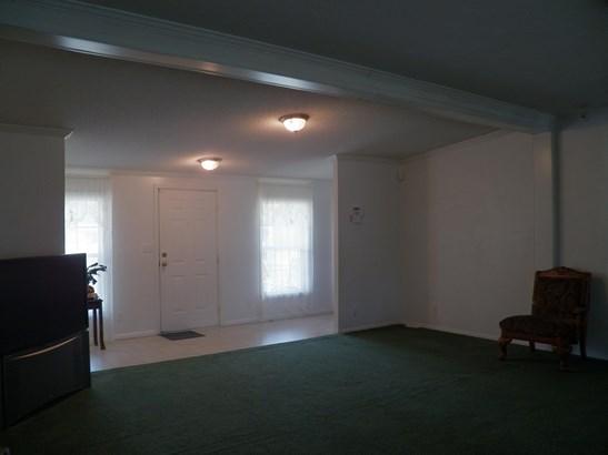 520  Primrose Lane, Alvin, SC - USA (photo 4)