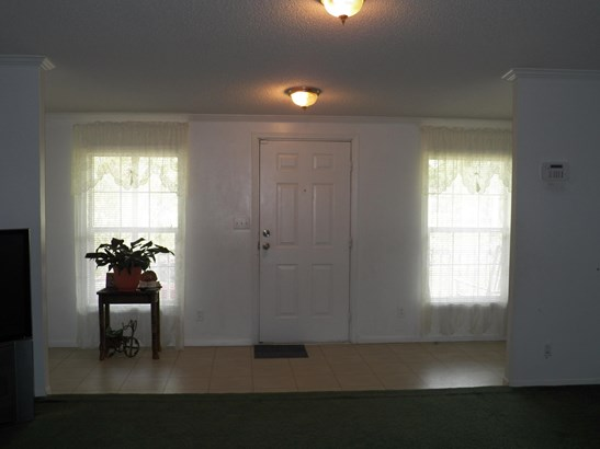 520  Primrose Lane, Alvin, SC - USA (photo 5)