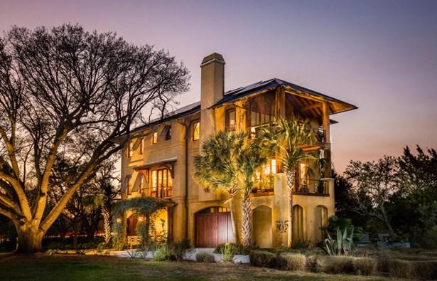 4  Old Summer House Road, Charleston, SC - USA (photo 5)
