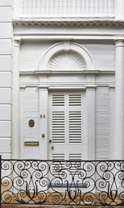 54  Hasell Street, Charleston, SC - USA (photo 2)