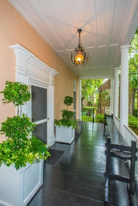 54  Hasell Street, Charleston, SC - USA (photo 3)