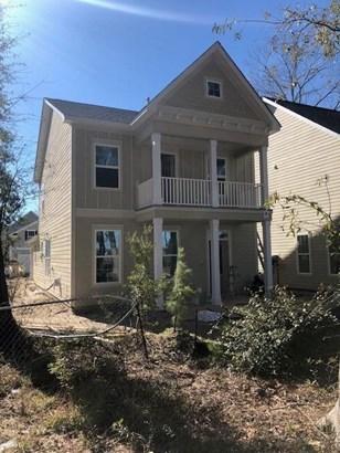 3144  Riverine View , Charleston, SC - USA (photo 1)