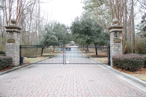 19  Briar Bend Road, Ridgeville, SC - USA (photo 2)