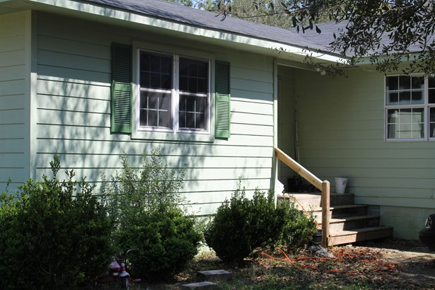 12  Blackie Road, Andrews, SC - USA (photo 2)