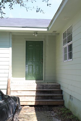 12  Blackie Road, Andrews, SC - USA (photo 4)