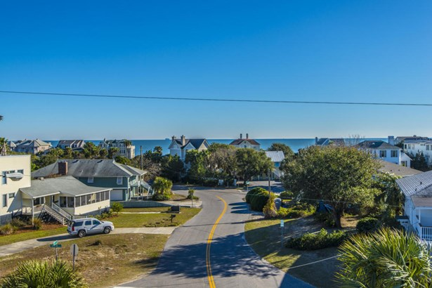 313  Carolina Boulevard, Isle Of Palms, SC - USA (photo 2)