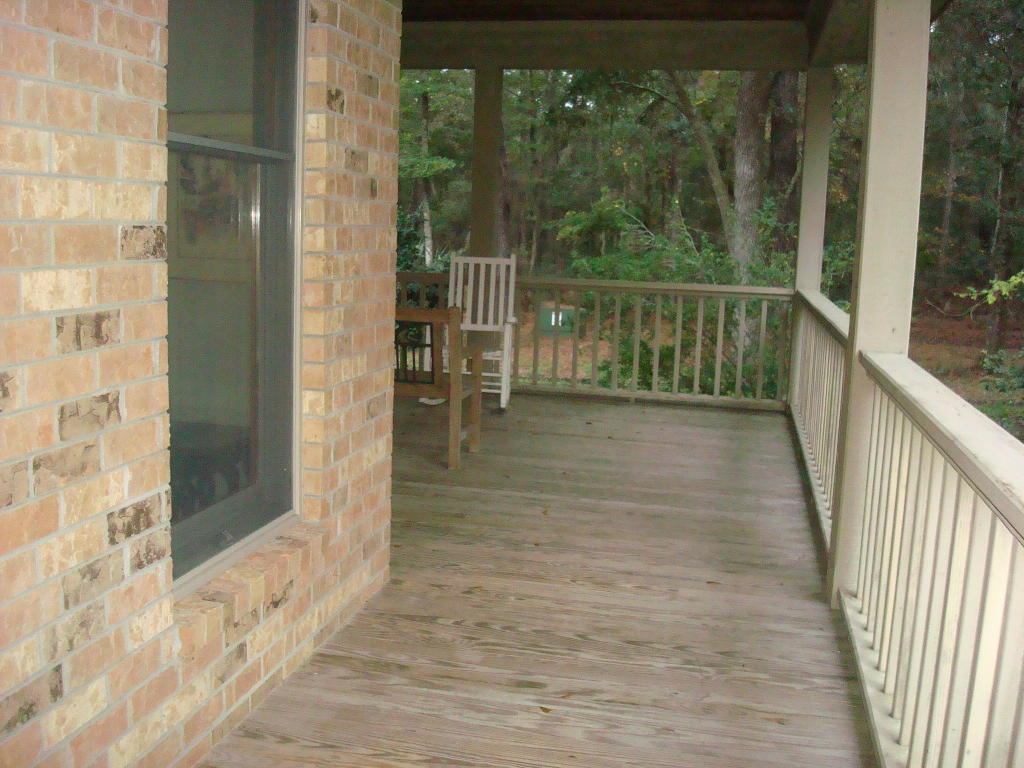 2089  Leadenwah Drive, Wadmalaw Island, SC - USA (photo 4)