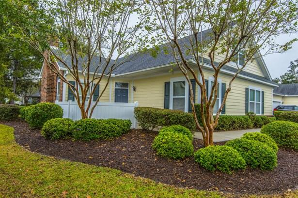 8800  Dorchester Road 1602, North Charleston, SC - USA (photo 1)