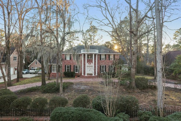 510  Mayfield Street, Summerville, SC - USA (photo 1)