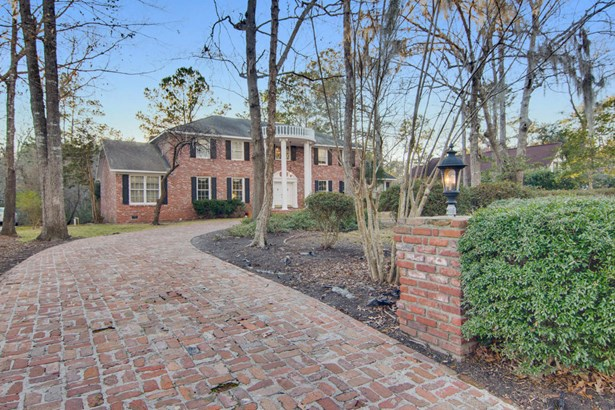 510  Mayfield Street, Summerville, SC - USA (photo 2)