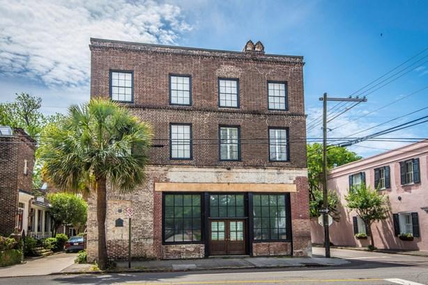 45  Hasell Street, Charleston, SC - USA (photo 2)