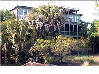 263  Pelican Flight Drive, Dewees Island, SC - USA (photo 1)