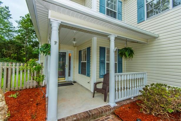 5453  Roxbury Drive, North Charleston, SC - USA (photo 2)