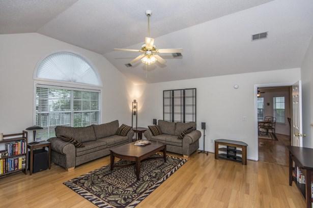 5453  Roxbury Drive, North Charleston, SC - USA (photo 4)