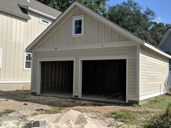 624  Bootlegger Lane, Charleston, SC - USA (photo 2)