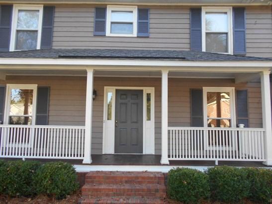 2301  Pristine View Road, Charleston, SC - USA (photo 3)