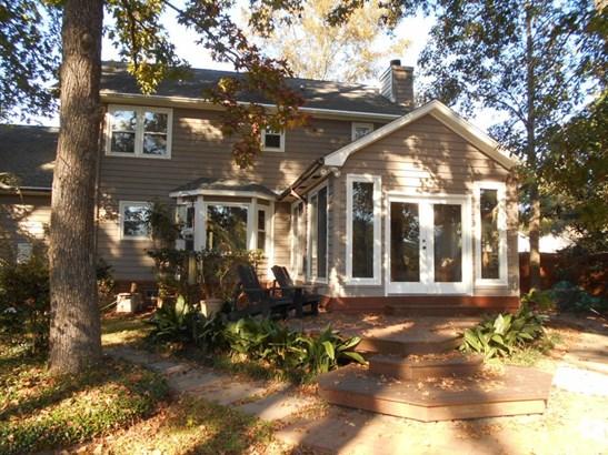 2301  Pristine View Road, Charleston, SC - USA (photo 4)