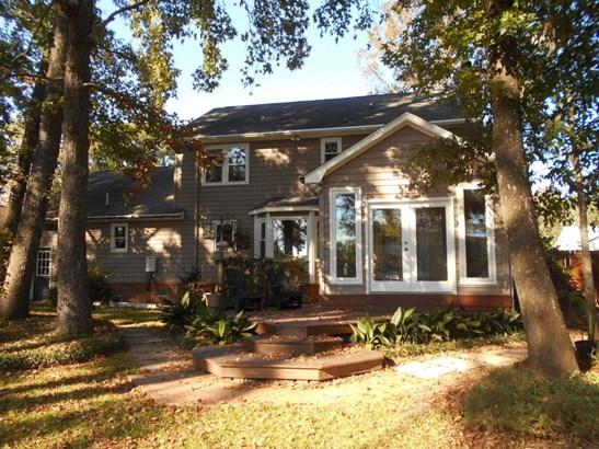 2301  Pristine View Road, Charleston, SC - USA (photo 5)