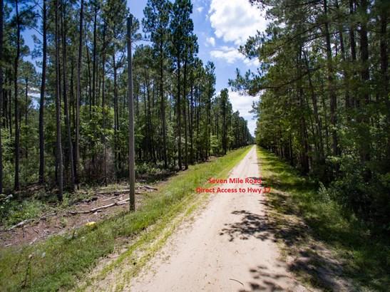 1515  Seven Mile Road, Mcclellanville, SC - USA (photo 4)