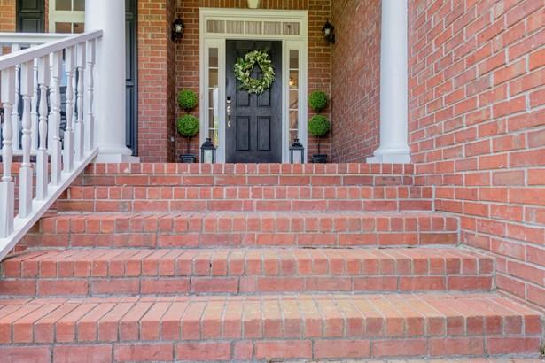 4205  Magnolia Court, North Charleston, SC - USA (photo 4)