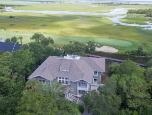 17  Fairway Village Lane, Isle Of Palms, SC - USA (photo 3)