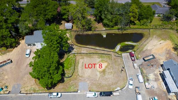 606  Bootlegger Lane, Charleston, SC - USA (photo 4)